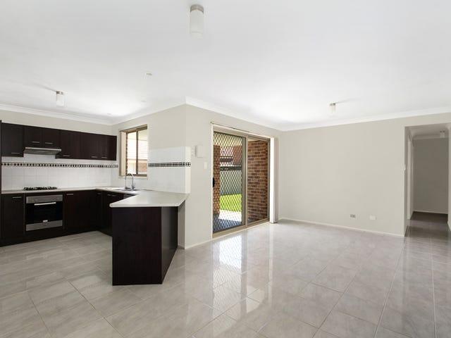 7 McLeod Place, Horsley, NSW 2530
