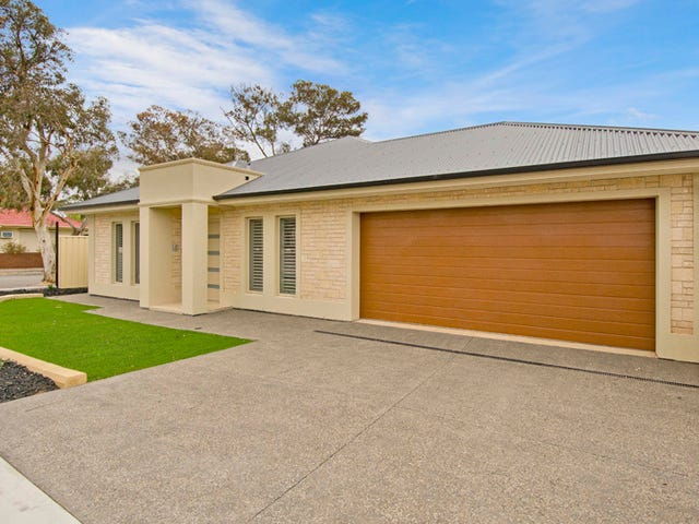 59 Avonmore Avenue, Payneham South, SA 5070