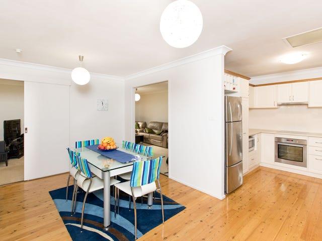 68 Iola Avenue, Farmborough Heights, NSW 2526
