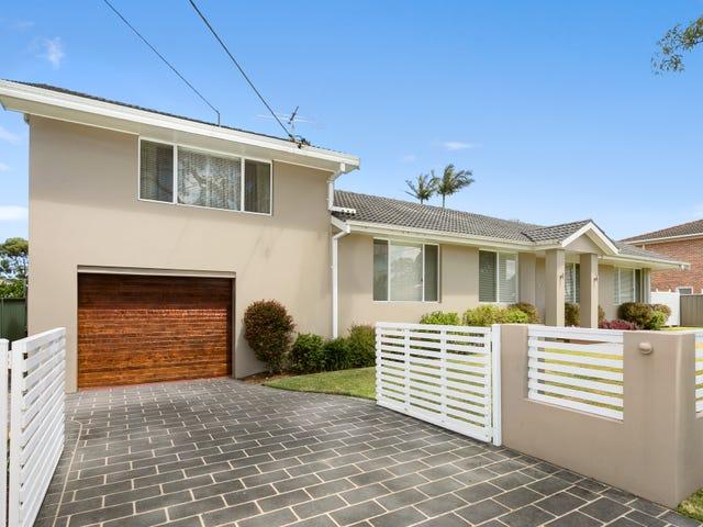 52 Epacris Avenue, Caringbah South, NSW 2229