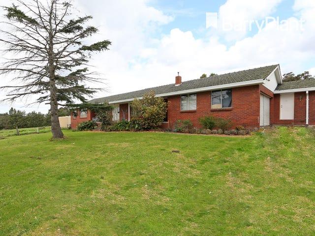 1470 Wellington Road, Lysterfield, Vic 3156