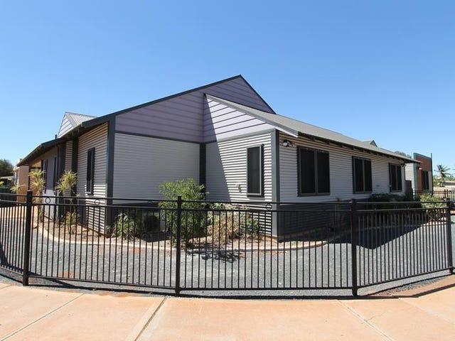 2 Pundul Avenue, South Hedland, WA 6722