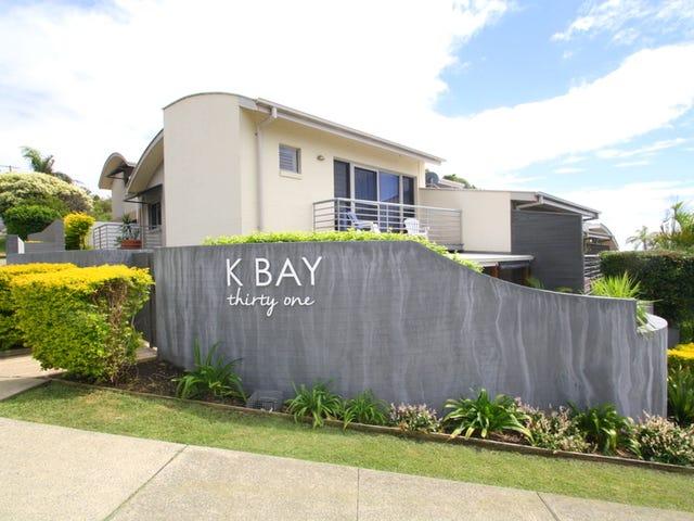 5/31 Sandy Beach Road, Korora, NSW 2450