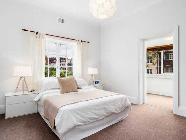 3/96A Dudley Street, Coogee, NSW 2034