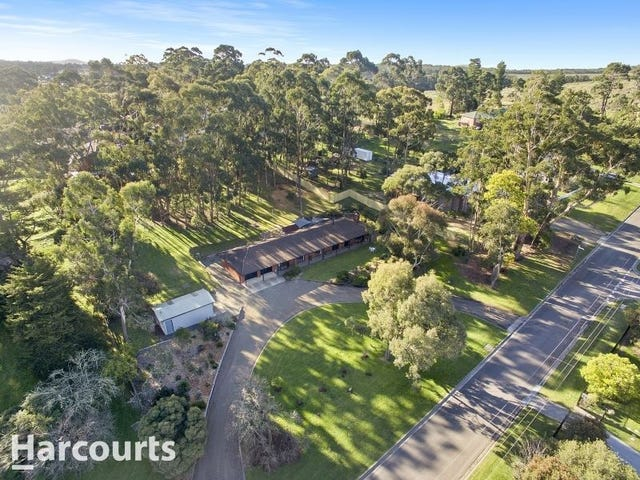 18 Harvey Street, Creswick, Vic 3363