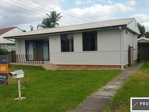 8 Clingan Avenue, Lurnea, NSW 2170