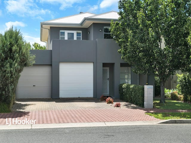 39 Leopold Avenue, Northgate, SA 5085
