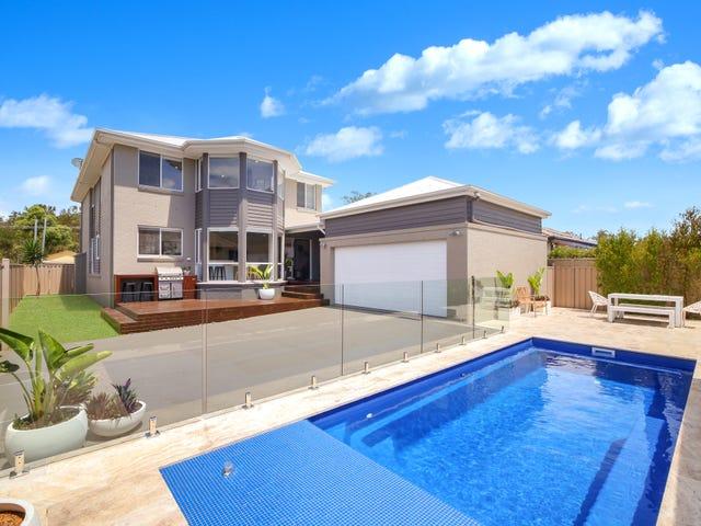 24 Kincumber Cr, Davistown, NSW 2251