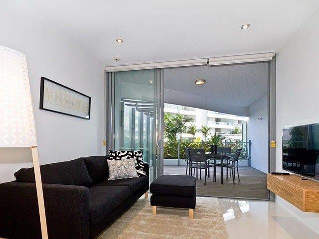 2012/45 Duncan Street, West End, Qld 4101