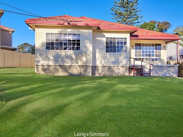 7 Eucalyptus Street, Constitution Hill, NSW 2145