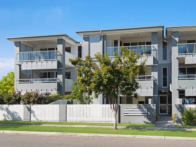 18/76-80 Ryans Road, Nundah, Qld 4012