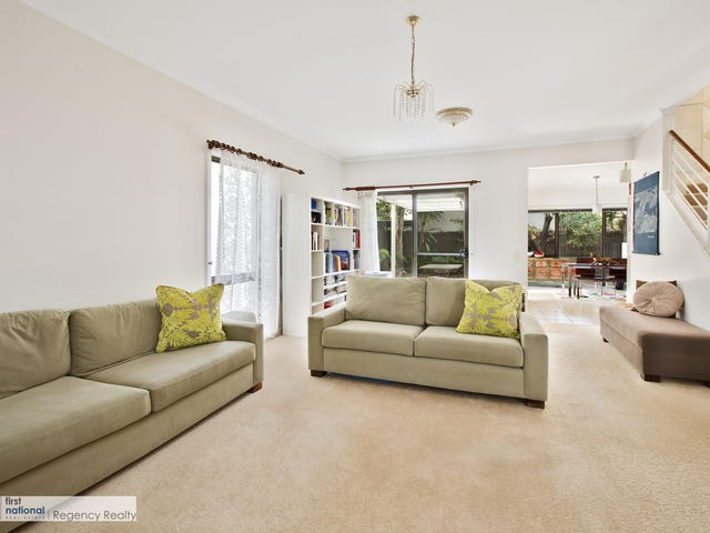 19 Manton Avenue, Newington, NSW 2127