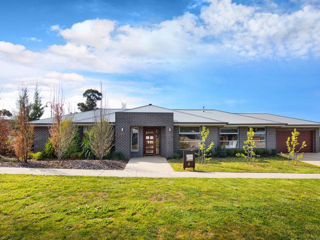 4 Ireland Street, Castlemaine, Vic 3450