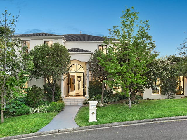 2 Dunluce Court, Viewbank, Vic 3084