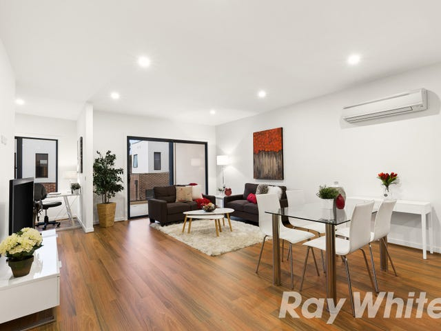 17/79 Lewis Road, Wantirna South, Vic 3152