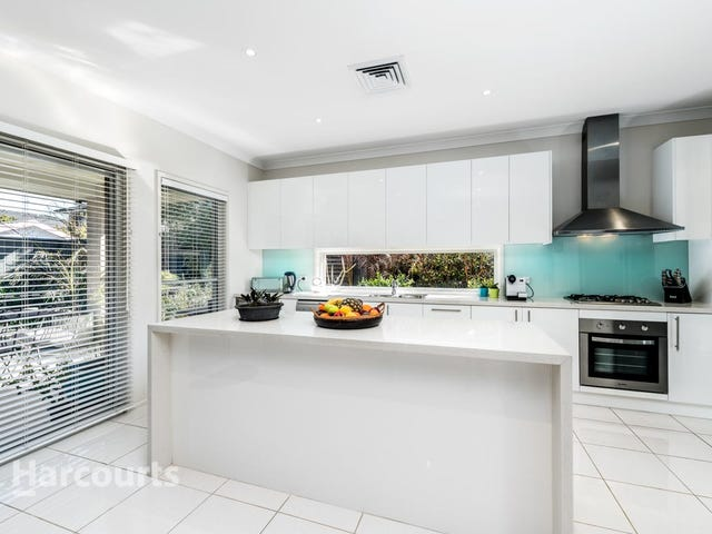 1  Bishop Court, Ropes Crossing, NSW 2760