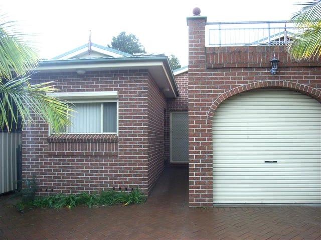 1/148 Riverside Drive, Kiama Downs, NSW 2533