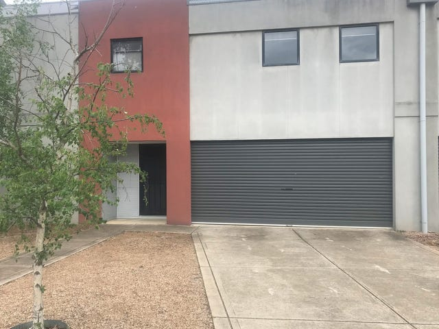 7 Hoya Place, Sunbury, Vic 3429