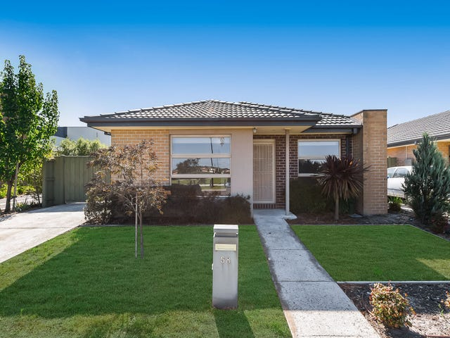 58 Aleppo Place, Cranbourne, Vic 3977