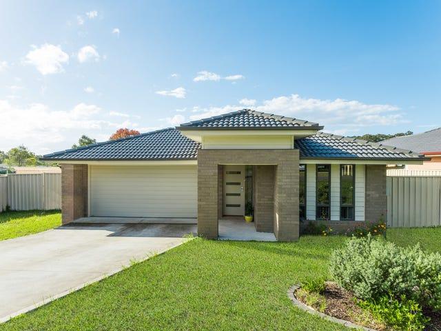 193 Johns Road, Wadalba, NSW 2259