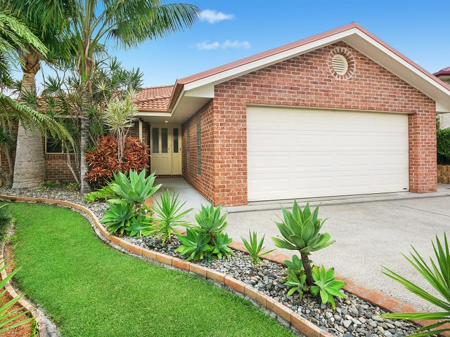 9 Palmetto Place, Sawtell, NSW 2452