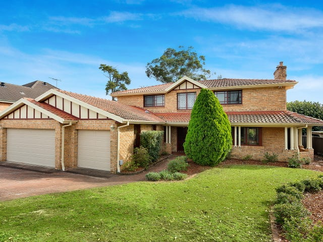 109 Highs Road, West Pennant Hills, NSW 2125