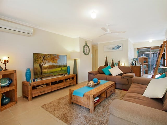 4 Eucalyptus Court, Oxenford, Qld 4210