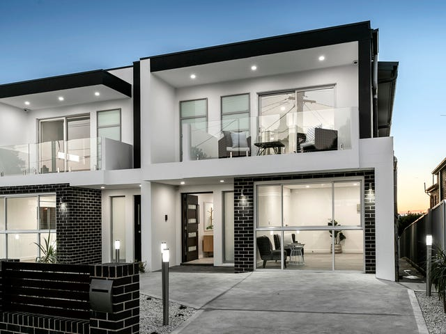 35 Hardy Street, Ashfield, NSW 2131