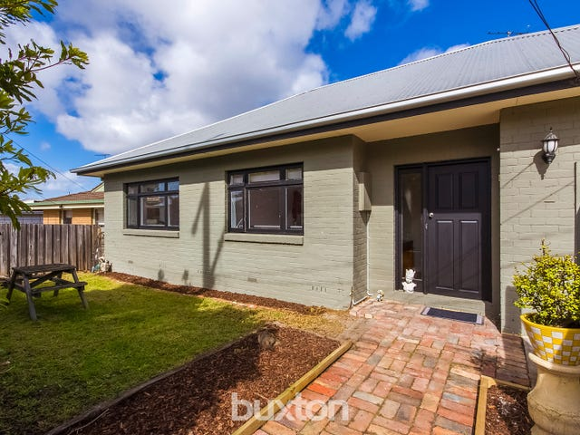 37 James Street, Belmont, Vic 3216