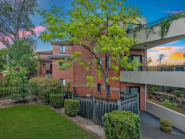 2/294-296 Pennant Hills Road, Pennant Hills, NSW 2120