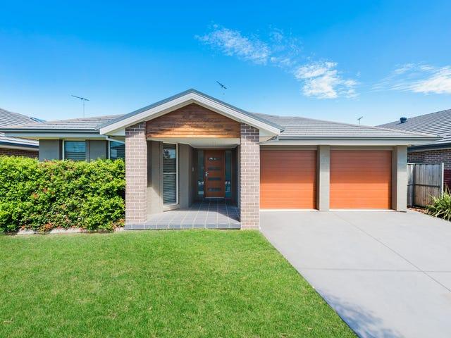 33 Ivory Street, The Ponds, NSW 2769