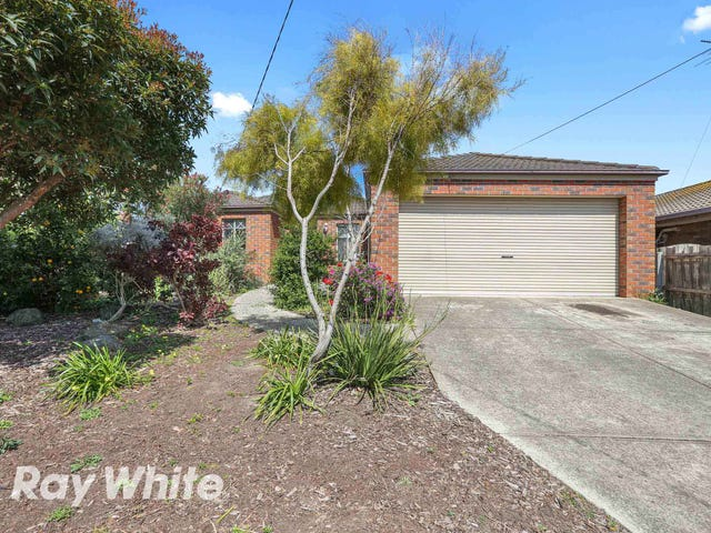 6 Kalimna Court, Clifton Springs, Vic 3222