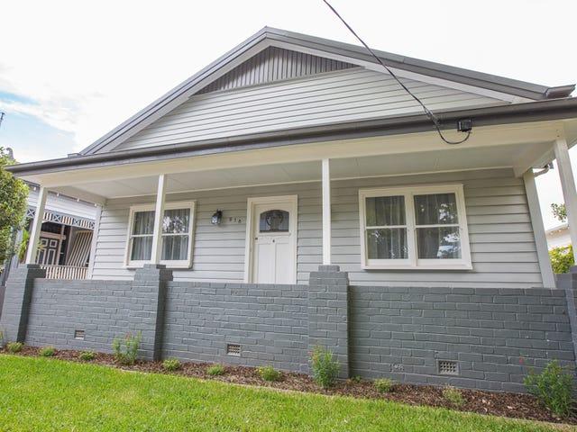 918 Lydiard Street North, Ballarat North, Vic 3350