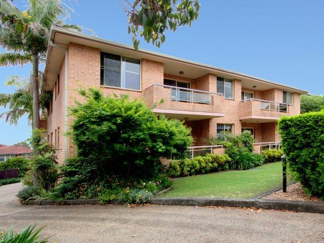 7/33 Letitia Street, Oatley, NSW 2223