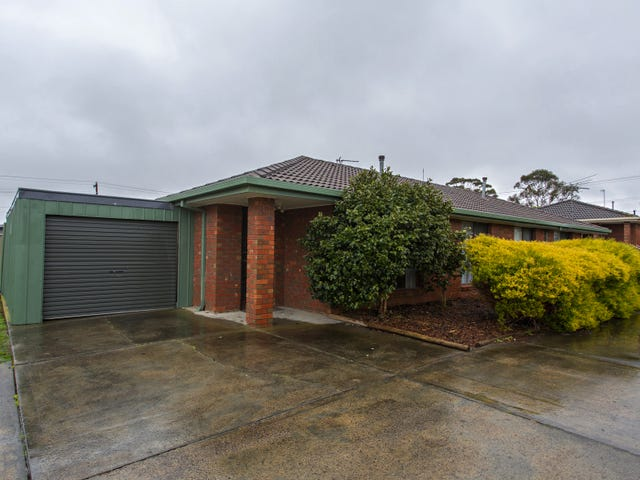 4/416 Forest St, Wendouree, Vic 3355