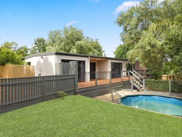 3 Cain Street, Capel Sound, Vic 3940