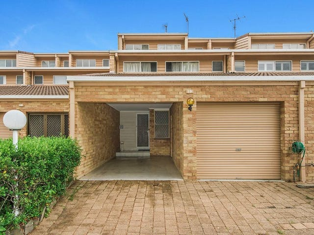 Unit 3/31 Vespa Crescent, Surfers Paradise, Qld 4217