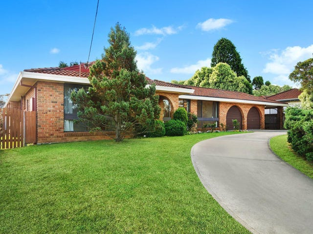 The Flat 27 Purcell Street, Bowral, NSW 2576