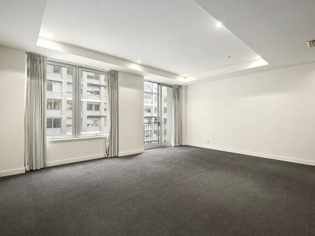 701/325 Collins Street, Melbourne, Vic 3000