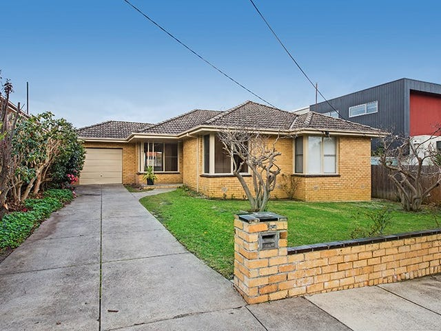 18 Myrtle Street, Bentleigh, Vic 3204