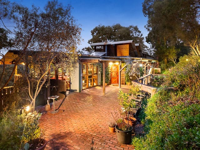 67 Research-Warrandyte Road, North Warrandyte, Vic 3113