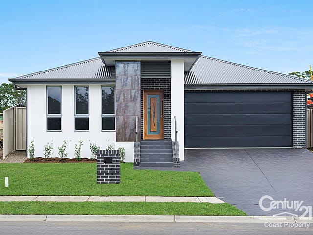10 Eleanor Close, Hamlyn Terrace, NSW 2259