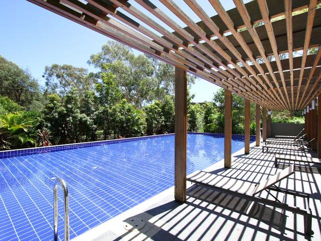 503/2 Saunders Close, Macquarie Park, NSW 2113