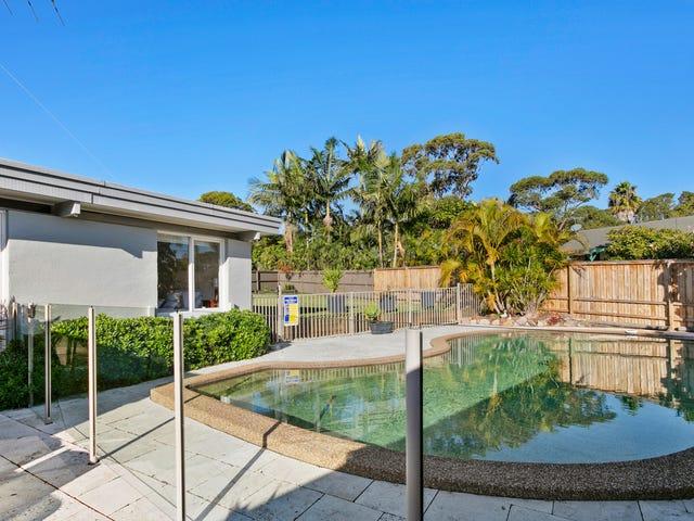 7 Kay Close, Mona Vale, NSW 2103