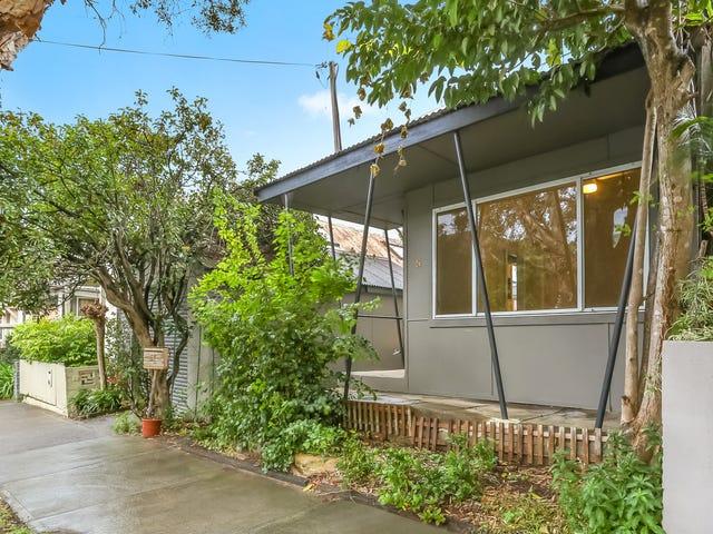 5 Francis Street, Leichhardt, NSW 2040