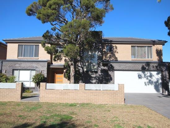 1b Baden Avenue, Bass Hill, NSW 2197