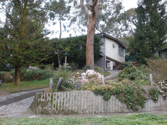 50 Lisbeth Avenue, Donvale, Vic 3111