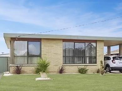 4 Fordham Drive, Devonport, Tas 7310