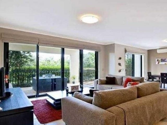 1048/1 The Cove Crescent, Carrara, Qld 4211