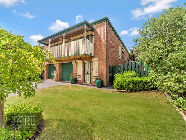 2 Hedgerow Court, Greenwith, SA 5125